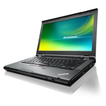 LENOVO THINKPAD T410 INTEL CORE I5  4 GO RAM