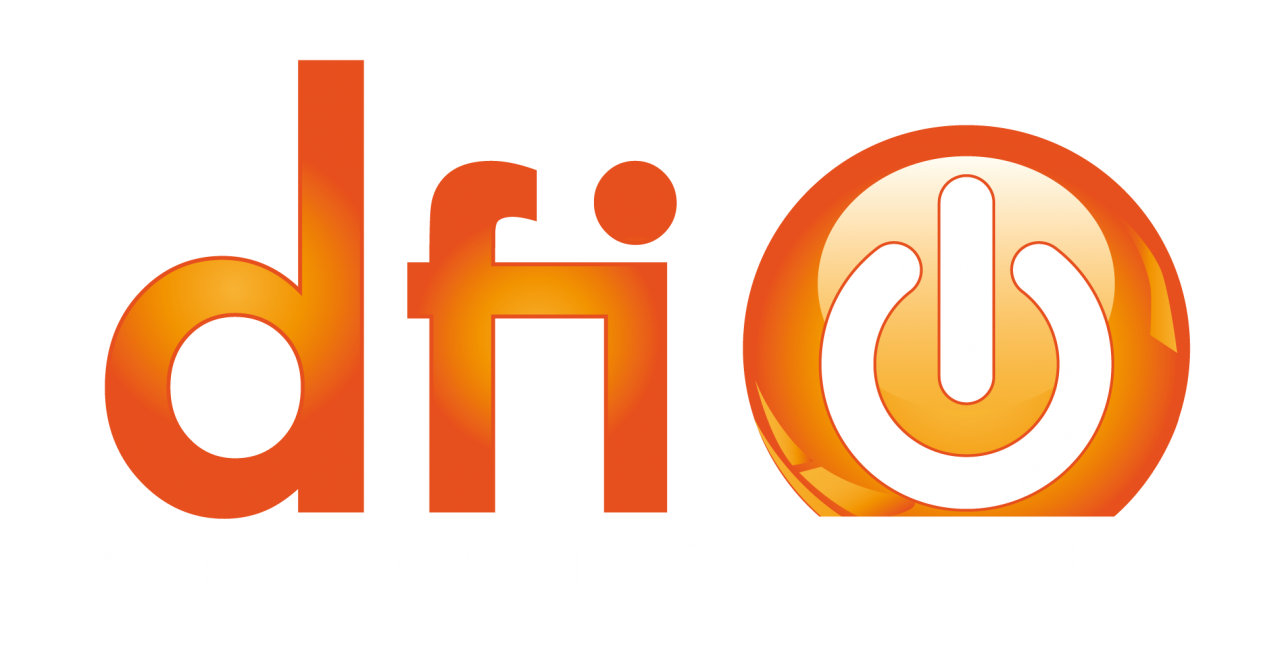 dfi-informatique