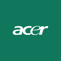 PC ACER D'OCCASION