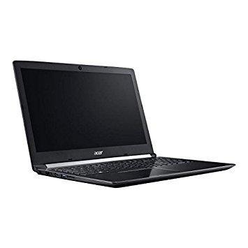 ACER Aspire A515-51G-32LL - INTEL  CORE I3 - 8GO RAM- 15.6 - Disque SSD sur demande - Produit Neuf