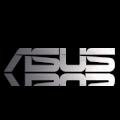 PC PORTABLE NEUF ASUS