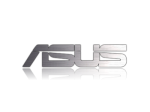 PC PORTABLE NEUF ASUS