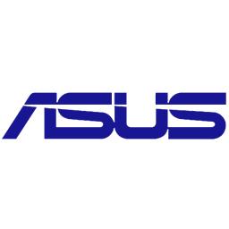 PC PORTABLE ASUS RECONDITIONNE