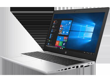 Asus pc portable vivobook x409ua ek080t 5