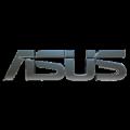 ASUS RECONDITIONNE