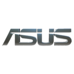 ASUS RECONDITIONNE