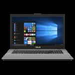 ASUS Vivobook R702UA-BX552T - 17.3 pouces - Intel Core i3-8130U - RAM 8 GO - Produit Neuf