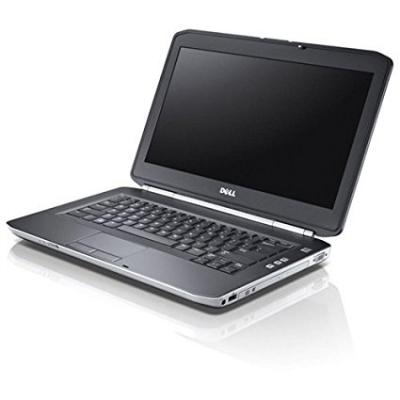 "DELL LATITUDE E5430 INTEL CORE I5 - 14"" - 6 GO RAM - HD 320 GO - Produit D'occasion"