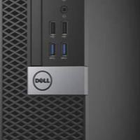 Dell optilex 3040 sff