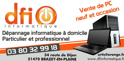 Dfi info