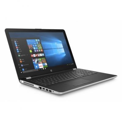 "HP 15-bs046nf- Intel CORE I5 7th Génération- 15.6""- 4 GO RAM - HD 1TO - Reconditionné"