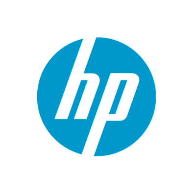 PC PORTABLE NEUF HP