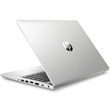 HP ProBook 450 G7 - 15.6