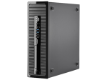 HP PRODESK 400 G1 - INTEL CORE I5 - 8 GO Ram - 500 GO HD - Produit D'occasion