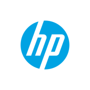 HP RECONDITIONNE