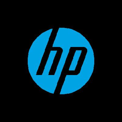 HP OCCASION unité centrale