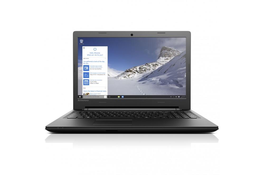 Lenovo essential b50 50