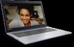 Lenovo IdeaPad 320-17ISK - INTEL CORE i3 -  8 Go - HD  1 To - 17.3 pouces - Produit Reconditonné