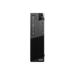 LENOVO M83 - INTEL  CORE I3 - 8 GO Ram - HD 500 GO - Produit D'occasion