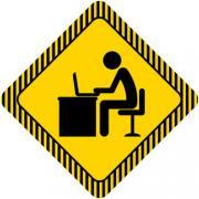 Maintenance profesionnel