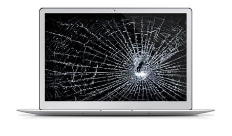 reparation-ecran-de-portable-1.jpg