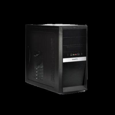 PC ASSEMBLEUR BOITIER GIGABYTE - 8 GO - INTEL CORE I3 6100 -  HDD