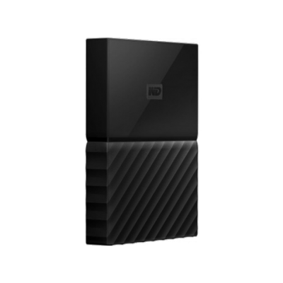 HDD EXTERNE WD  2 TO USB 3.0