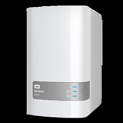 CLOUD PERSONNEL  WESTERN DIGITAL  6 TO USB 3.0